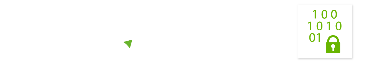 ISO27001 & IT-Sicherheit